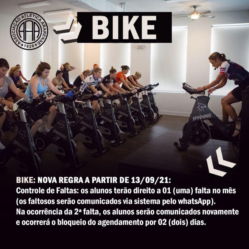000519_bike.jpg