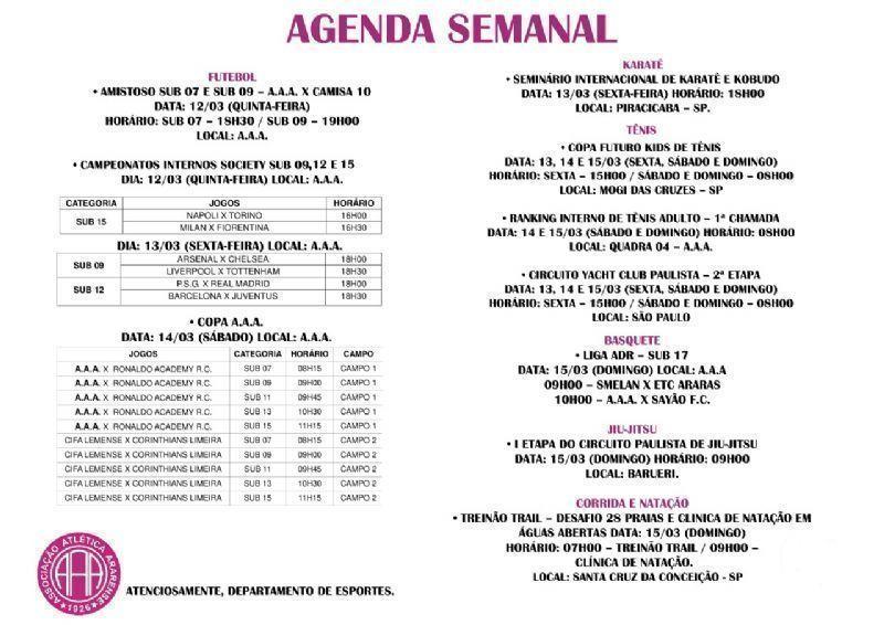 agenda_semanal