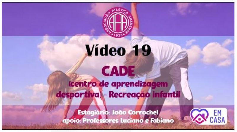 000289_video_19.jpgg