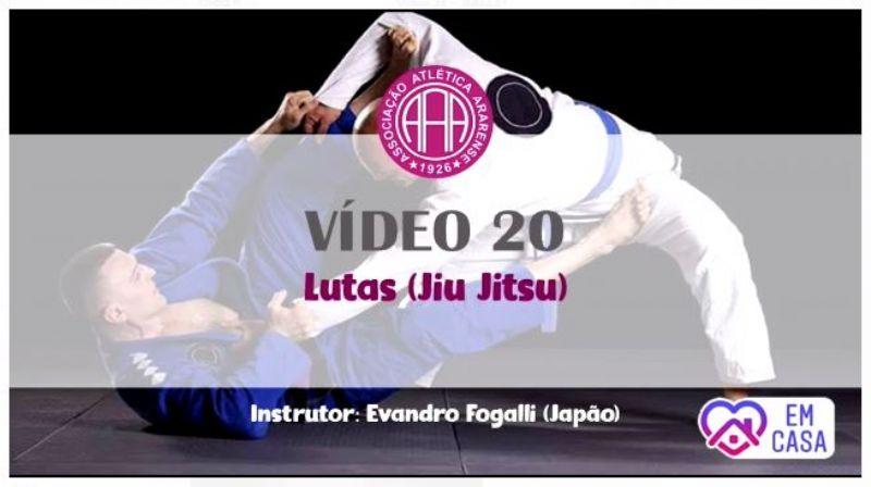 000290_video_20.jpgg
