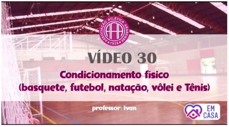 000308_video_30.jpgg