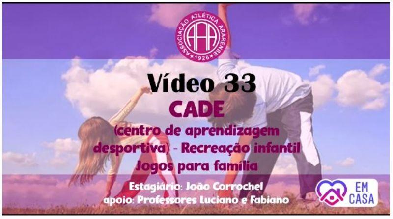 000312_video_33.jpgg