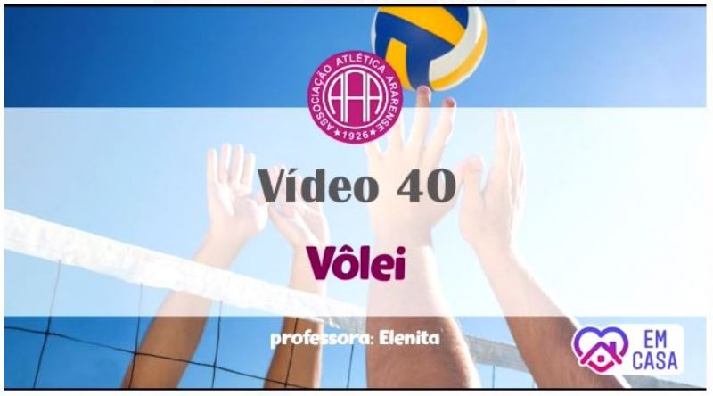 000324_video_40.jpgg