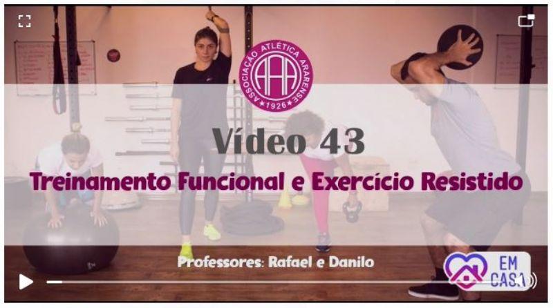 000328_video_43.jpgg