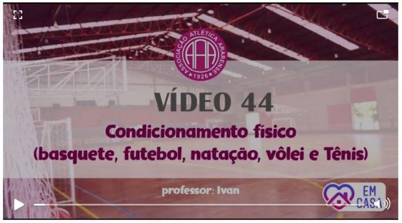 000330_video_44.jpgg