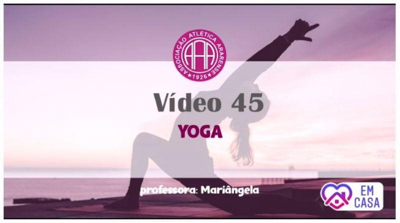 000331_video_45.jpgg