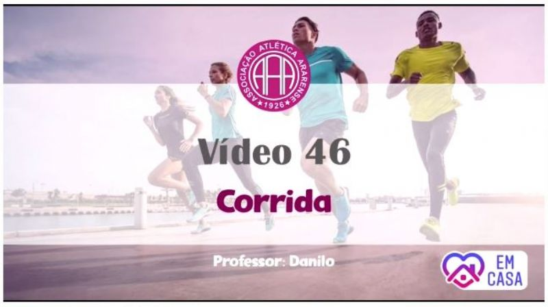 000333_video_46.jpgg