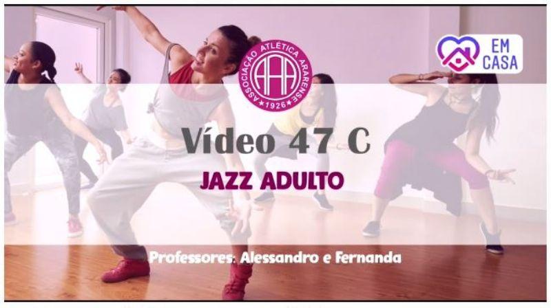 000337_video_47C.jpgg