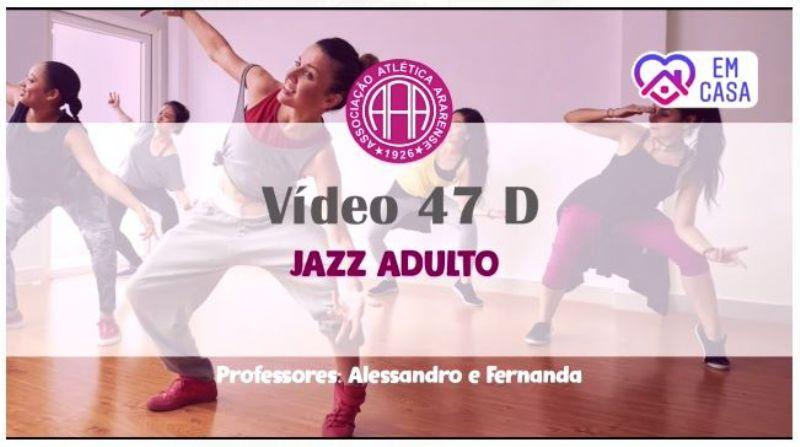 000339_video_47D.jpgg