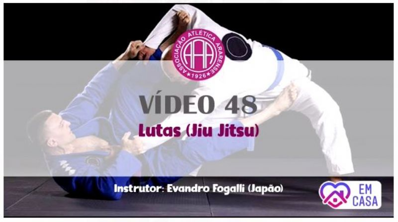 000340_video_48.jpgg