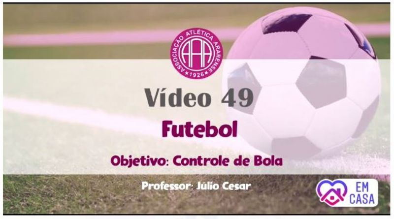 000342_video_49.jpgg