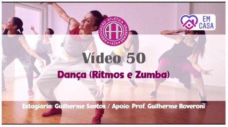 000344_video_50.jpgg
