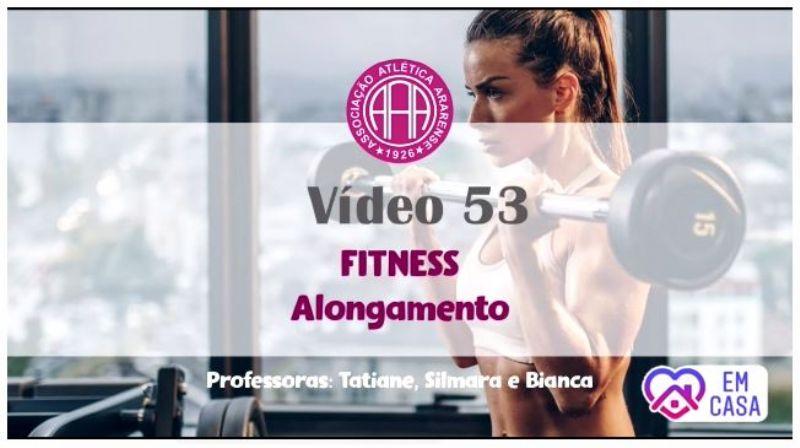 000348_video_53.jpgg