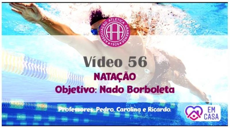 000352_VIDEO_56.jpgg