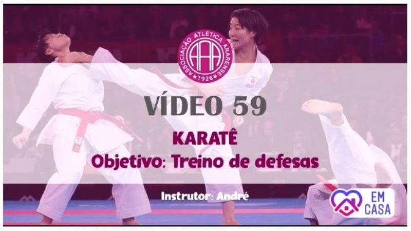 000357_video_59.jpg