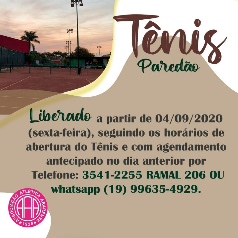000372_tenisparedao.jpeg
