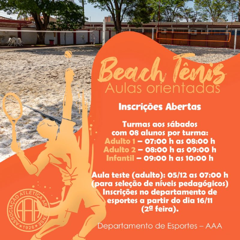 000420_beach_tenis.jpeg