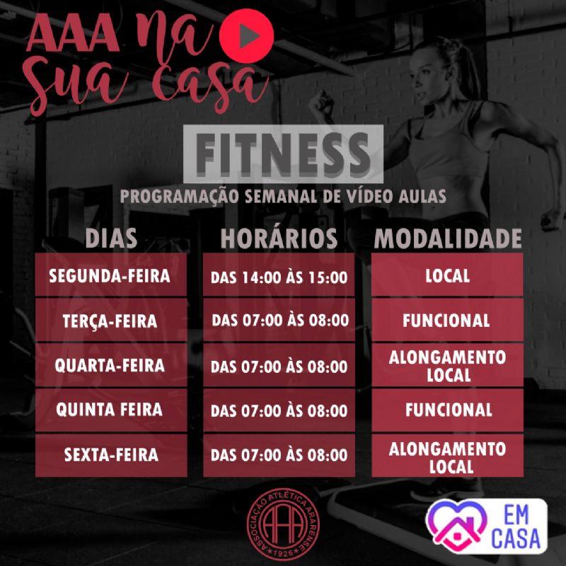 000441_fitness.jpg
