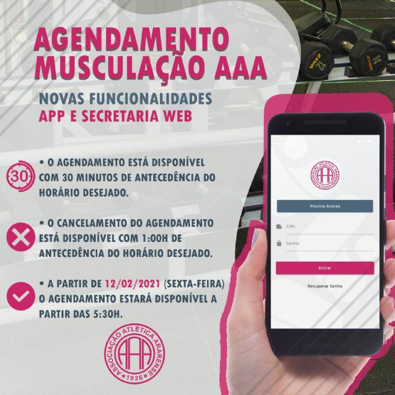 000444_agendamento_musculacao.jpg